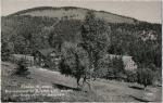 Brunnersberg, Pension Waldheim (3805)