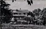 Brunnersberg, Jugendhaus (3900)