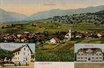 Laupersdorf (0005)