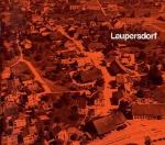 Laupersdorf, Gemeindebroschüre 1980