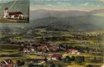 Matzendorf (0001)