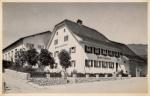 Matzendorf, Sternen (3002)