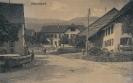 Matzendorf, Strassenpartie (3211)