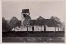 Matzendorf, Kirche (3101A)