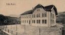 Matzendorf, Schulhaus (1007A)