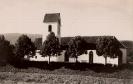 Matzendorf, Kirche (3102)