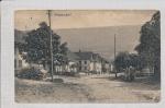 Matzendorf, Strassenpartie (3203A)