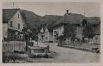 Matzendorf, Strassenpartie (3205A)