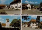 Matzendorf, Gruss aus... (6003)