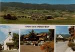 Matzendorf, Gruss aus... (6004)