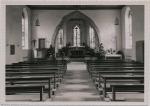 Matzendorf, Kirche innen (7109)