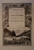 Ziegenzucht-Genossenschaft Matzendorf 1947
