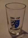 Glas Jura-Cup Matzendorf