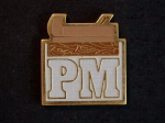 PM Matzendorf (Pin)