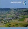 Matzendorf 2007