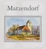 Matzendorf 2002