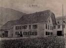 Mümliswil (5002)