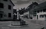 Mümliswil (3413)