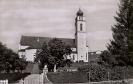 Mümliswil, Kirche (3509)