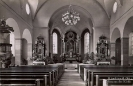Mümliswil, Kirche (3508)