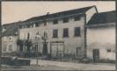 Mümliswil, Wirtschaft Haefeli (1013A)