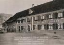 Mümliswil, Ochsen (9001A)