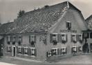 Mümliswil, Gasthof Kreuz (7401)