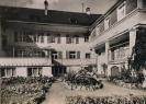 Mümliswil, Ochsen (9001B)