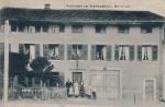 Mümliswil, Schweizerhalle (3416)