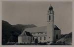 Mümliswil, Kirche (3510)