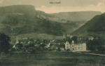 Mümliswil (3140)