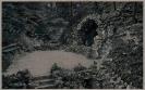 Ramiswil, Lourdes-Grotte (3008)
