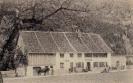 Ramiswil, Postablage (1008A)