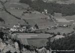 Ramiswil, Flugaufnahme (7004)