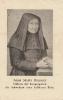 Anna Maria Brunner (250000)