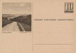 Passwang-Höhe Postkarte (100005)