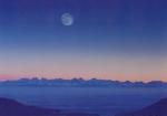 Aussicht vom Alpenblick (10008)