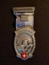Brocheten 1956