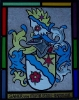 Wappen Saner