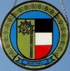 Wappen Mümliswil