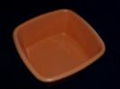 Becken quadratisch (4626) (305012)