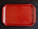 Tablett (1294) (305054)