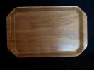 Tablett (1294) (305053A)