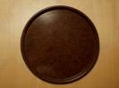 Tablett (813) (305080A)