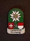Passwang, Jodlerklub (Pin)