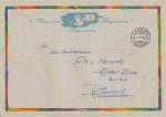 Ramiswil (Solothurn) (4.10.1958)