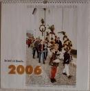 Guldentaler Kalender 2006