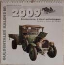 Guldentaler Kalender 2009