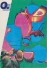 Katalog OWO 1990