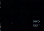 Katalog OWO